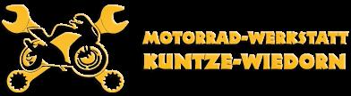 Motorrad Bottrop